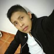 alvaroh201346's profile photo