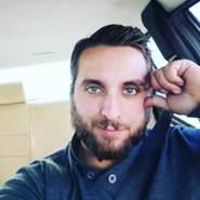 paulo274136's profile photo