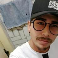 alecsanders292477's profile photo