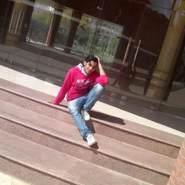 syrianb105143's profile photo