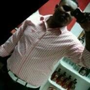 josea564826's profile photo
