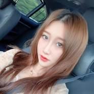 userbmr196's profile photo