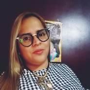 erikc674608's profile photo
