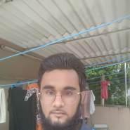 asifq73's profile photo