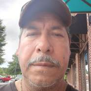 jesusv619582's profile photo