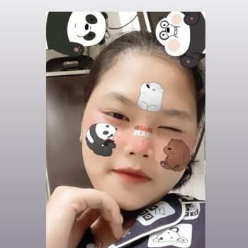 linhn238313_Ho Chi Minh_Kawaler/Panna_Kobieta