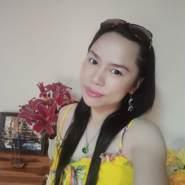 malinees669498's profile photo