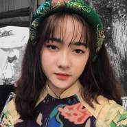 baoh367's profile photo