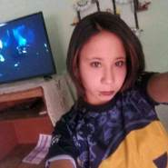 gracielagg1996's profile photo