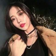 hdueir's profile photo