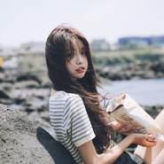 ejdk422's profile photo