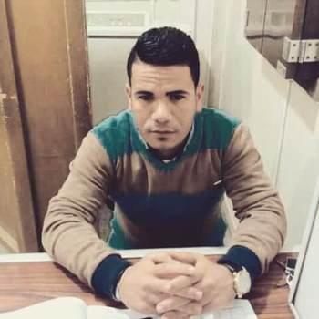 dm43758_Al Minya_Singur_Domnul