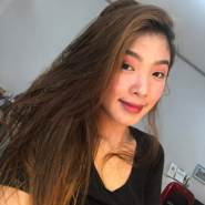 Juwila's profile photo