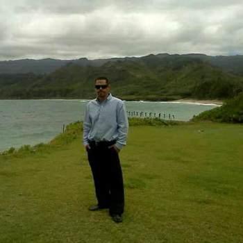 kawika926856_Hawaii_Single_Male