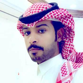 slmn799_Ar Riyad_Single_Männlich