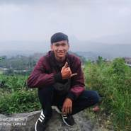 muhammadl90649's profile photo