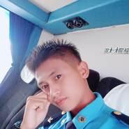 user_ure7018's profile photo