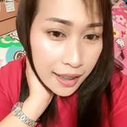 krittayas679253's profile photo
