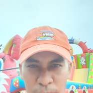 user_ozcvd019's profile photo