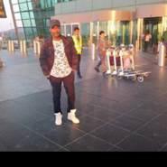 bkay621's profile photo