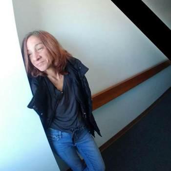 triciap149679_Massachusetts_Single_Female