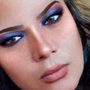 lorenas747371's profile photo