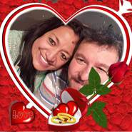 sergiol693361's profile photo