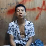 toniin's profile photo