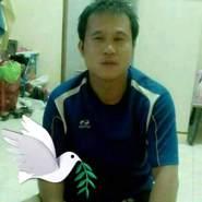 noyn501's profile photo