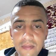 balabiedm's profile photo