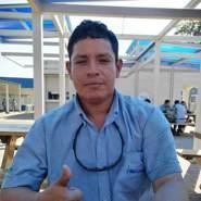 josem158056's profile photo