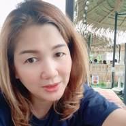 hanami2024's profile photo