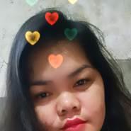 hanna084835's profile photo