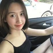 aileen368289's profile photo