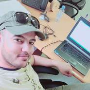 salim557637's profile photo