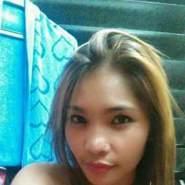 bhokzs's profile photo