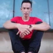 antonk736880's profile photo
