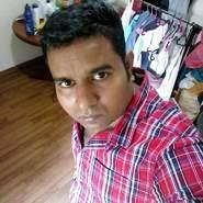 murugank430967's profile photo