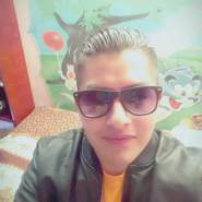 johanm464738's profile photo