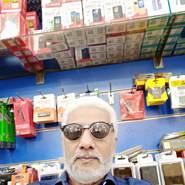 mozmocuba786's profile photo