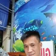 thienn313855's profile photo