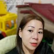 chauc14's profile photo