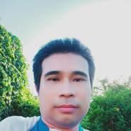 usersz9486's profile photo