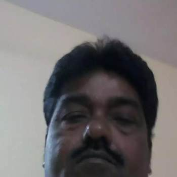 padmakumar58828_Kerala_미혼_남성