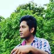 rajeevh839409's profile photo