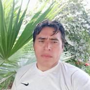 javiere635719's profile photo