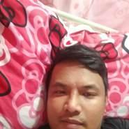 mharka307610's profile photo