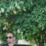 dionisisnoutsis's profile photo