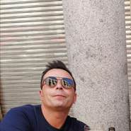 giuseppenavarra71's profile photo