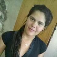 micaelah463077's profile photo